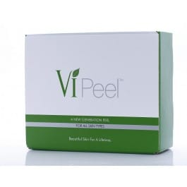vi_peel_kit_web_size