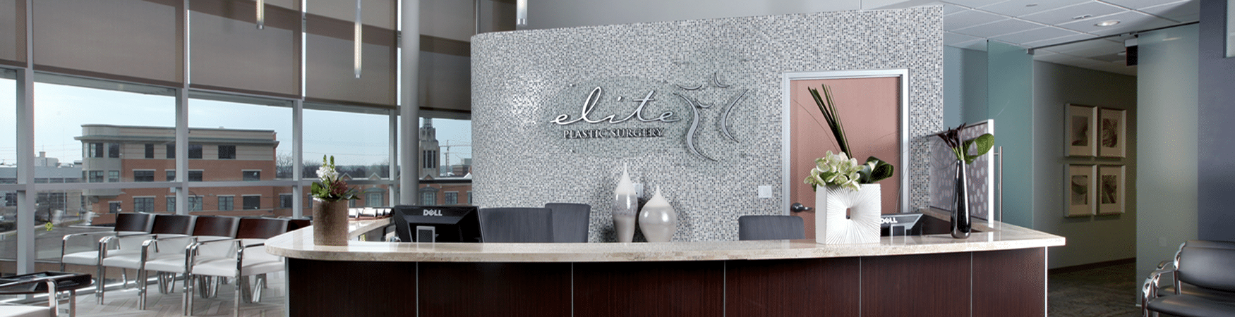 elite-plastic-surgery-office-