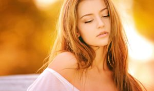 Skin Cancer grand rapids | skin cancer mi