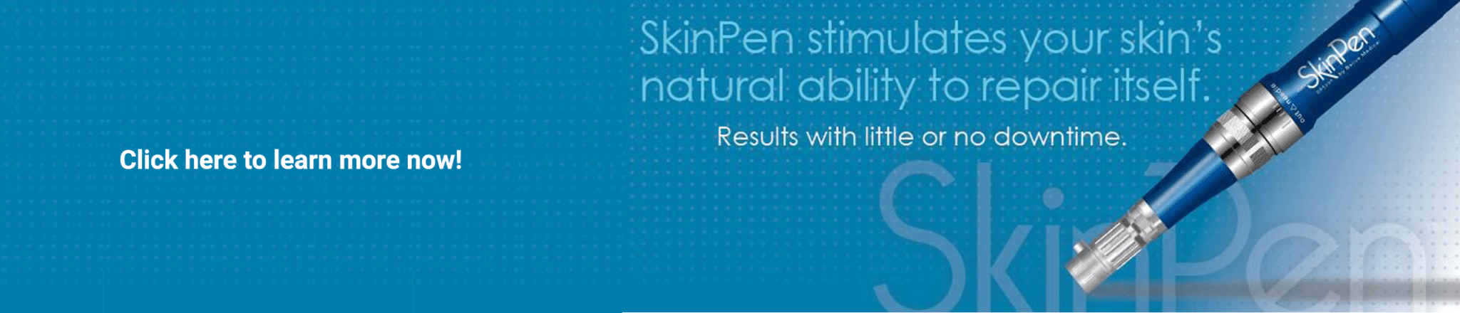 skin pen grand rapids mi | Elite Plastic Surgery