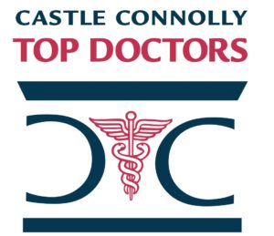 Castle Connolly Top Doctor | Dr. William Cullen